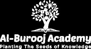 Al-Burooj Academy